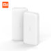 Xiaomi Redmi Power bank 20000 mAh