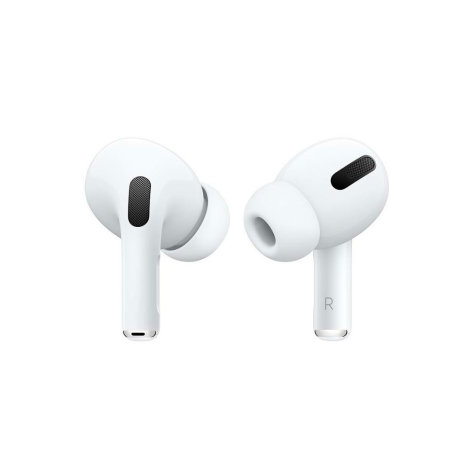 Apple AirPods Pro Pods