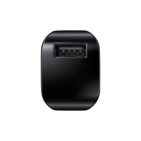 Samsung Power Bank 2100mAh crni utor