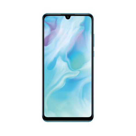 Huawei P30 Lite DS 6/256GB New Edition Breathing Crystal
