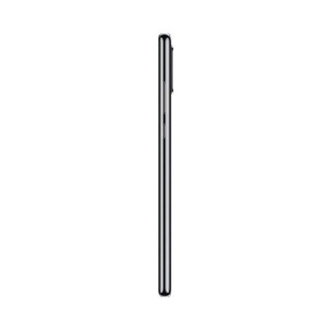 Huawei P30 Lite DS 6/256GB New Edition Crni bočno 2