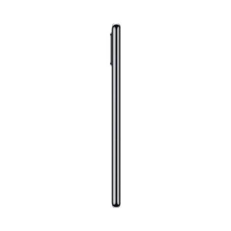 Huawei P30 Lite DS 6/256GB New Edition Crni bočno 3