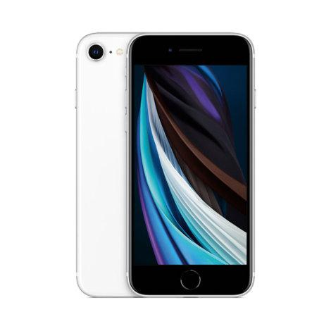 Apple iPhone SE2 (2020) 64GB bijeli