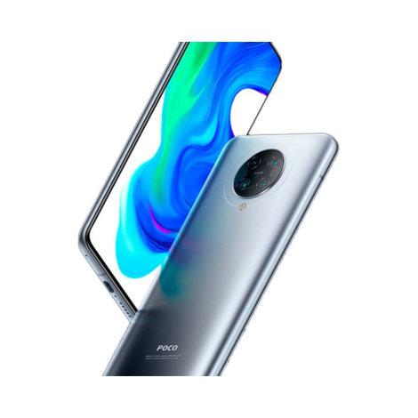 Xiaomi Pocophone F2 PRO 6/128 siva obostrano