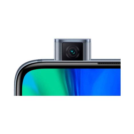Xiaomi Pocophone F2 PRO 6/128 siva kamera 2
