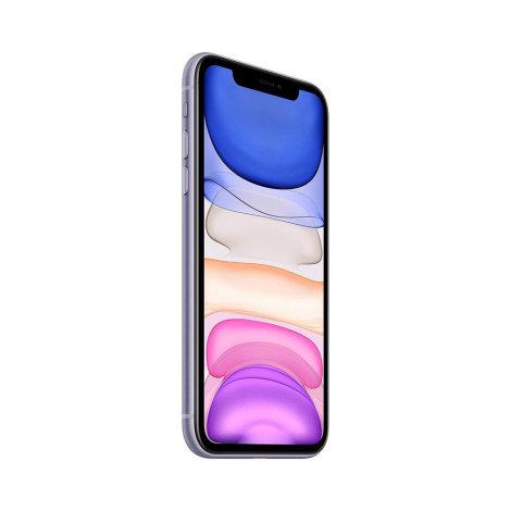 Apple iPhone 11 128GB ljubičasti 2