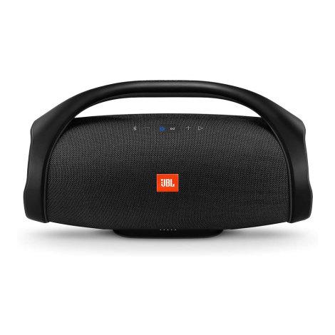 JBL Boombox Bluetooth zvučnik crni 2