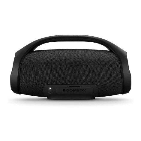 JBL Boombox Bluetooth zvučnik crni 3