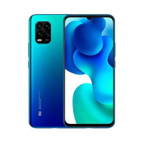 Xiaomi Mi 10 Lite 6/64 5G aurora blue