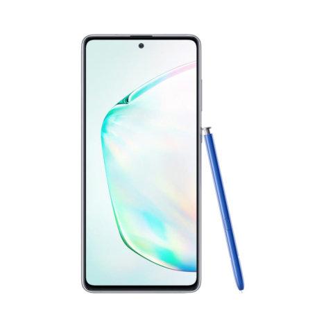 Samsung Note10 Lite 6/128 Aura Glow