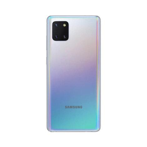 Samsung Note10 Lite 6/128 Aura Glow stražnje kućište