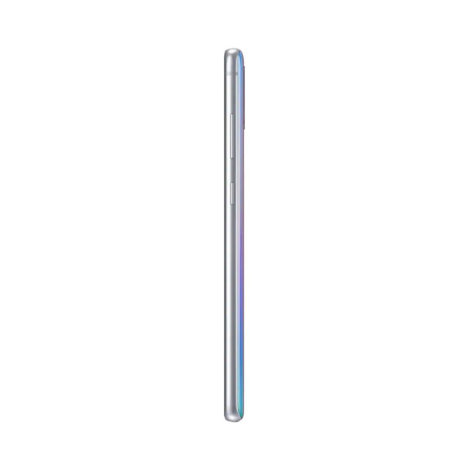 Samsung Note10 Lite 6/128 Aura Glow bočno
