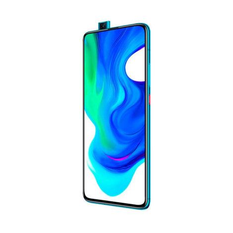 Xiaomi Pocophone F2 PRO 8/256 5G plavi bočno