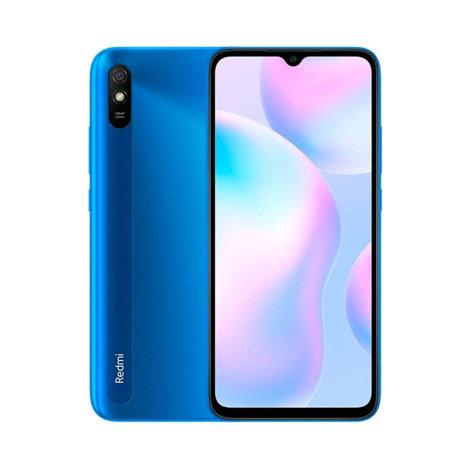 Xiaomi Redmi 9A 2/32 plavi