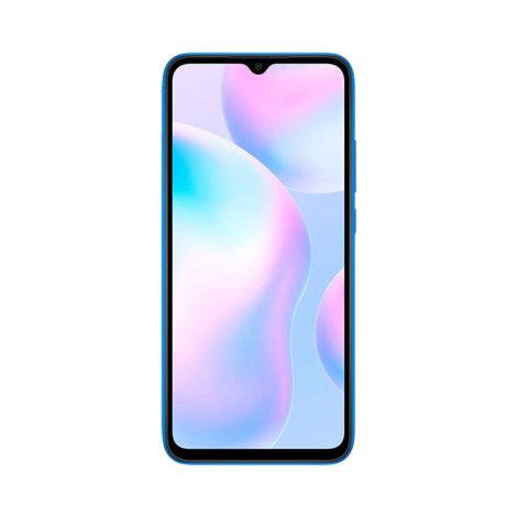 Xiaomi Redmi 9A 2/32 plavi 2