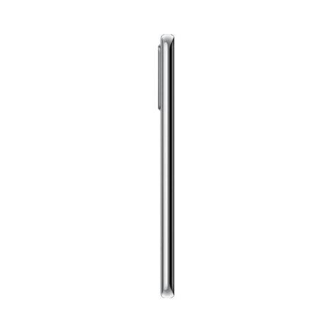 Huawei P30 Pro New edition silver bočno 3