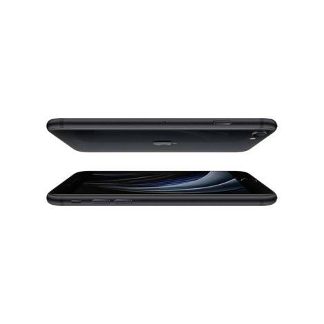 Apple iPhone SE2 crni 3