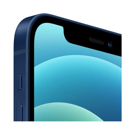 Apple iPhone 12 128GB plavi detalj