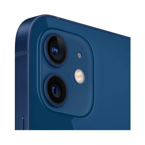 Apple iPhone 12 128GB plavi kamera