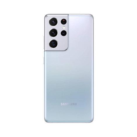 Samsung Galaxy S21 Ultra Back