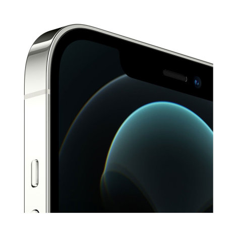 Apple iPhone 12 Pro Max Side