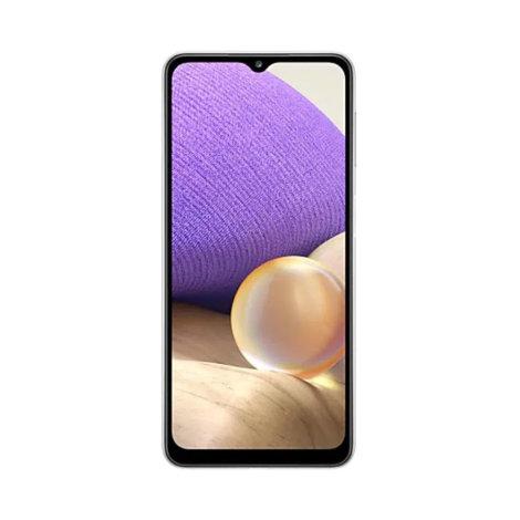 Samsung Galaxy A32 5G White Front