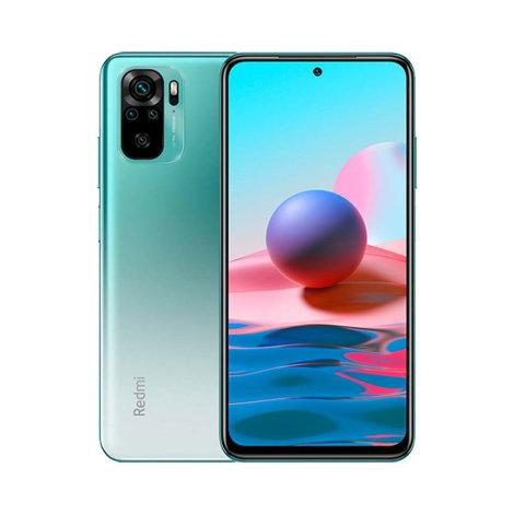 Xiaomi Redmi Note 10 Green