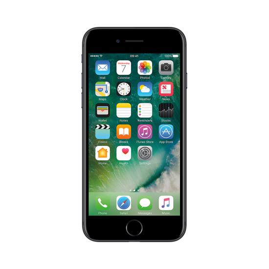 Apple iPhone 7 32GB crni