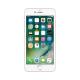 Apple iPhone 7 32GB rozi