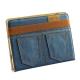 BLUN TAB 7'' jeans