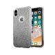 BLING Huawei Mate10 Lite crna