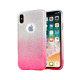 BLING Huawei Mate10 Lite roza