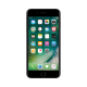 Apple Iphone 7 Plus 128GB crni