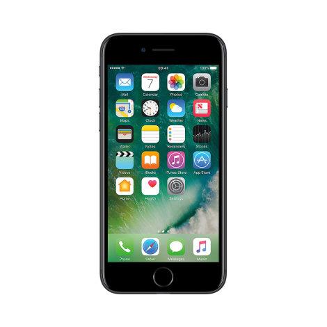 Apple iPhone 7 128GB crni