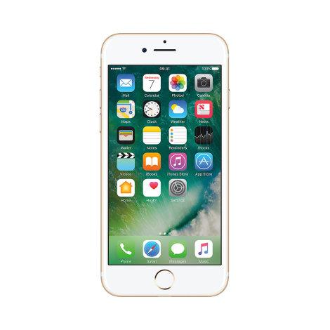 Apple iPhone 7 128GB zlatni