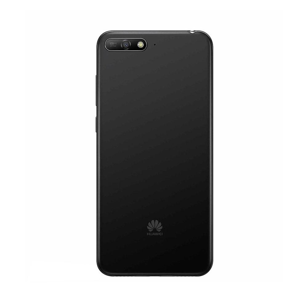 Huawei Y6 2018 Ss Crni Eu